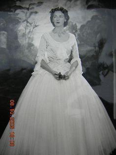 Deborah, Duchess of Devonshire