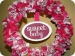 How To Pick The Perfect Baby Shower Game Ideas! Poopy Diaper Game, Candy Bar Game, Word Scramble, Bingo!