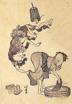 Katsushika Hokusai Art 136.jpg