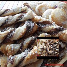 #foietajcunutella #zmeură #mypassion #homerecipe #ReteteAAndreeaAndreea #mândrăcăsuntromâncă🇷🇴 Meat, Chicken, Recipes, Instagram, Food, Meal, Eten, Recipies, Meals