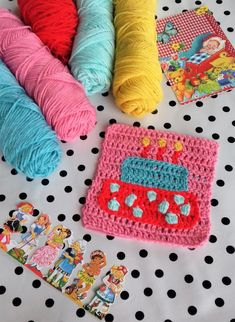 Antiwinterdip CAL Kids Rugs, Blanket, Baby, Home Decor, Bed Covers, Pills, Craft Work, Decoration Home, Kid Friendly Rugs