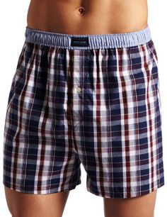 bd2507b7a741 33 best BOXER SHORTS images in 2018 | Boxer, Boxer dogs, Boxers