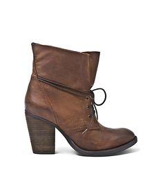 74c9c441fd13 8 Best Womens Boots images