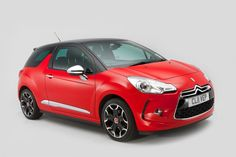 Awesome Citroen Ds3 For Sale