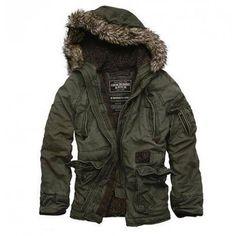 80 best boyfriend christmas gift ideas images christmas gifts for  abercrombie winterjacke indigo washington parka g�nstig billig gut mens jackets online, mantel, burberry,