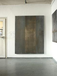 201 6 - 1 9 0 x 1 45 x 4 cm - Mischtechnik auf Leinwand , abstrakte, Kunst, malerei, Leinwand, painting, abstract, conte...