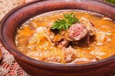 Thai Red Curry, Food And Drink, Keto, Ethnic Recipes, Soups, Christmas, Xmas, Soup, Navidad