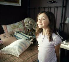 """""""Die Noobs - Klein aber gemein"""" - Kino-Tipp - Als die Pearsons in ihrem Ferienhaus ankommen, ist dies schon besetzt: von Aliens."""