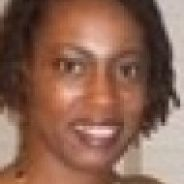#NASHVILLE BASED #BLACKBIZ: @rhonda_hines is now a member of Black Folk Hot Spots Online #BlackBusiness Community... SHARE NOW TO HELP #SUPPORTBLACKBUSINESS -TODAY!  Online Marketer teaching existing business owners, affiliates marketers how to the leverage the internet for their specific niche.  My blog gives online business tips and resources to business owners or those wanting to start a business online and work from home.  Every business needs to have a home on the internet, if you do not you are Homeless.  You will learn how to have the masses hunt for what you have to offer and ready to buy with credit card in hand vs you hunting in the masses.