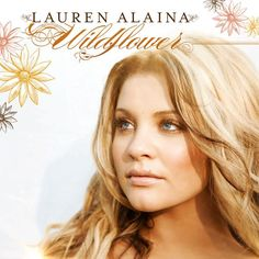 Lauren Alaina Wildflower