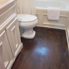 72 Best Home Hall Bath Tub Images Tub Tub Surround