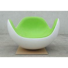 Tumbler chair fiberglass shell chairs recliner chair_China staff office chairs & leisure seating factory in Alibaba Office Chair Price, Cheap Office Chairs, Ikea Recliner, Sofa, Sand Bag, Dog Fence, Lead Acid Battery, Tumbler, Accent Chairs