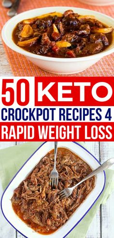 50 Best Keto Slow Cooker Recipes For Easy Weeknight Dinners – Savvy Honey These keto crockpot dinner recipes are so easy! So glad I found these best low carb slow cooker recipes for my ketogenic diet! Plenty of healthy soup recipes you can make too! Ketogenic Crockpot Recipes, Healthy Soup Recipes, Healthy Meal Prep, Slow Cooker Recipes, Diet Recipes, Recipes Dinner, Dessert Recipes, Shake Recipes, Icing Recipes