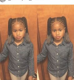 hairstyles for short hair hairstyles in two hairstyles wedding hairstyles medium length hair hairstyles man bun hairstyles male hairstyles diy hairstyles in one # scalp Braids how to Lil Girl Hairstyles, Black Kids Hairstyles, Girls Natural Hairstyles, Kids Braided Hairstyles, Toddler Hairstyles, Undercut Hairstyles, Men's Hairstyles, Hairstyle Ideas, Toddler Braids