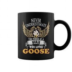 Im In Love With GOOSE MUG LIMITED TIME ONLY. ORDER NOW if you like, Item Not Sold Anywhere Else. Amazing for you or gift for your family members and your friends. Thank you! #goose #shirts