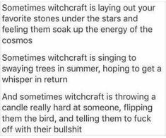 Clean Dank Memes That Are Actually Funny - 14 Wiccan Witch, Wicca Witchcraft, Magick, Witchcraft Tumblr, Paranormal, Witch Meme, Witch Quotes, Which Witch, Eclectic Witch