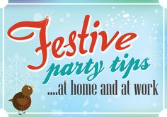 #Festive xmas #party #tips design agency Xmas Party, Holiday Parties, Design Agency, Packaging Design, Festive, Cheer, Branding, Graphic Design, Tips