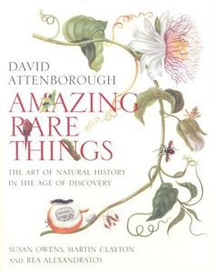 Just put this up: Hardcover Copy of... Check it out here! http://www.encyclo-art.com/products/hardcover-copy-of-david-attenboroughs-amazing-rare-things?utm_campaign=social_autopilot&utm_source=pin&utm_medium=pin