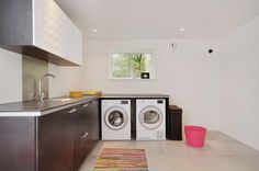 Washing Machine, Laundry, Home Appliances, Places, Laundry Room, House Appliances, Appliances, Laundry Rooms, Lugares