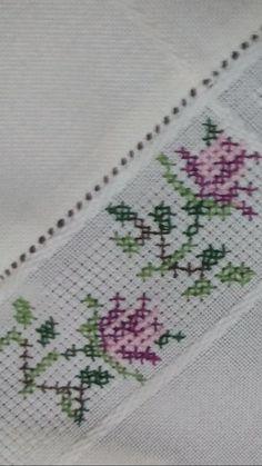 Cross Stitch Designs, Tapestry, Crochet, Diy, Cross Stitch Kitchen, Cross Stitch Rose, Herb, Hand Embroidery Stitches, Crochet Table Runner