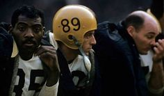 Steelers early '60s