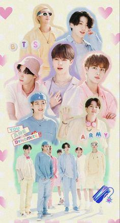 Foto Bts, Bts Taehyung, Bts Bangtan Boy, Jhope, Bts Group Picture, Group Photos, V Bts Wallpaper, Bts Backgrounds, Bts Playlist