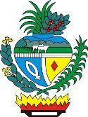 Acesse agora Prefeitura de Diorama - GO retifica e reabre Concurso Público  Acesse Mais Notícias e Novidades Sobre Concursos Públicos em Estudo para Concursos