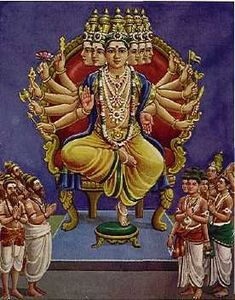 pinaditya79 on pooja and almighty in 2020  lord