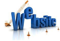 Como fazer um site passo a passo - http://www.comofazer.org/tecnologia/internet/como-fazer-um-site-passo-a-passo/