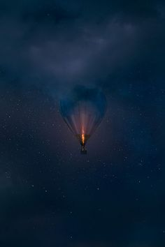 Night Float Mikko Lagerstedt. This looks like it would be exhilarating and terrifying.