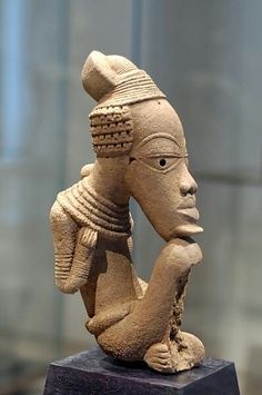 Aksum Obelisk, symbol of the Aksumite civilization