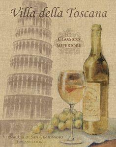 Travel Wine    #TuscanyAgriturismoGiratola