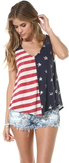 4th of july outfits images