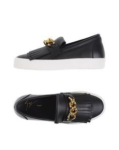 967e18af9a01d 23 Best Stuff to Buy images | Giuseppe zanotti design, Slippers, Men ...