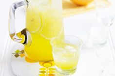 Beat the heart with this refreshing classic that the family will love!