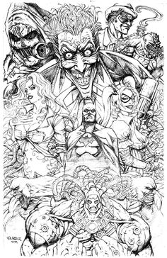 comic book coloring pages 45 Best Comic Book Coloring Pages images | Avengers coloring pages  comic book coloring pages