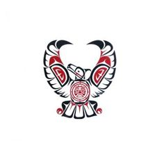 Native American Symbols Clip Art | Lakota Art Symbols http://www.pacificnorthwestshop.com/products ...