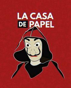 170 La Casa De Papel Ideas Netflix Series Series Movies Netflix
