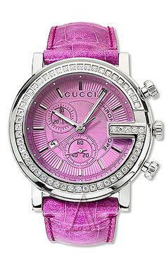 Women designer watches: Women designer watches
