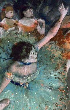 La bellezza salverà il mondo? Arte e Letteratura educano all' umanità.