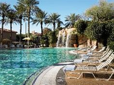 Sheraton Desert Oasis is located in Scottsdale, AZ. Been there? Go to timeshareadvisor.com and be entered for a chance to win an iPad Mini!