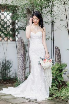 Find this Pin and more on Kams Kouture Makeup Artistry. A Beautiful Seattle Chinese Garden Bride ...