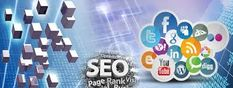 Get in touch with the best SEO content writing services in Dubai Marketing Software, Digital Marketing Services, Affiliate Marketing, Online Marketing, Internet Marketing, Media Marketing, Yandex, Web Design, Seo Specialist