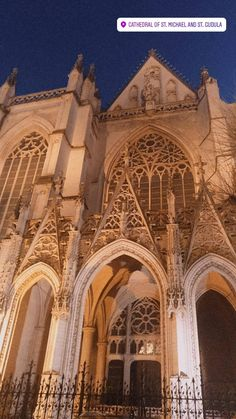 Barcelona Cathedral, Building, Travel, Viajes, Buildings, Destinations, Traveling, Trips, Construction