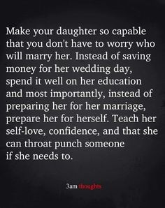 Parenting Win, 3am Thoughts, Jokes Pics, Future Wife, Meaningful Words, Good Advice, Just Do It, Life Lessons, Self Love
