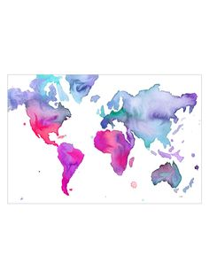 http://www.gilt.com/sale/home/the-traveler/product/1082384639-mcgaw-graphics-watercolor-map-no-7-by-jessica-durrant-canvas