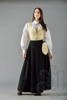Damaskkjol Ol, Norway, Lace Skirt, Costumes, Skirts, Beautiful, Dresses, Fashion, Vestidos