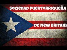 Sociedad Puertorriqueña De New Britain, Cuatro Joe Diaz, Guitarra Edwin Rios, jibaro jazz