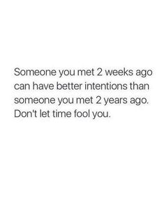 Love Quote from Love Coach For Women, Dating Expert and Online Dating Coach Deanna Cobden. Right and manifest an amazing relationship. True Love Quotes, Inspirational Quotes About Love, Best Quotes, Single Love Quotes, Quotes For Him, Life Quotes, Mr Right Quotes, 2 Am Quotes, Strong Quotes
