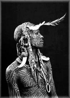 Black And White Portraits, Lion Sculpture, Statue, Art, Art Background, Kunst, Performing Arts, Sculptures, Sculpture